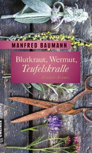 Buch-Cover-Blutkraut-Wermut-Teufelskralle