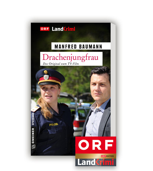 DRACHENJUNGFRAU-Buch-Cover