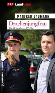 Drachenjungfrau_Film-Cover