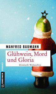 Glühwein-Mord-Cover-2016