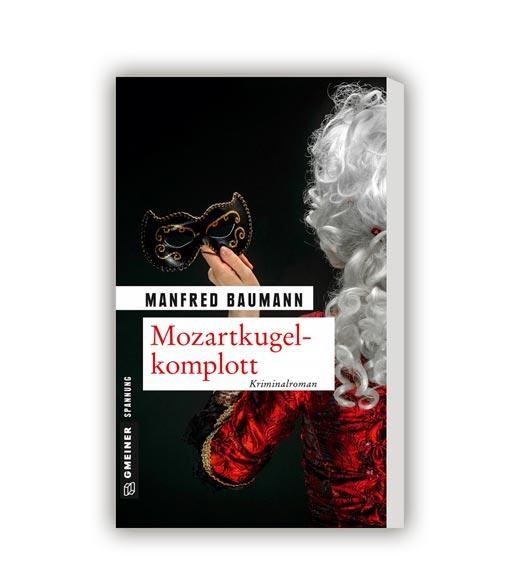 Mozartkugelkomplott-Baumann