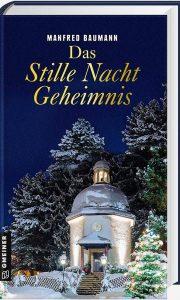 Stille-Nacht-Geheimnis-Buch-Cover-mBG-C