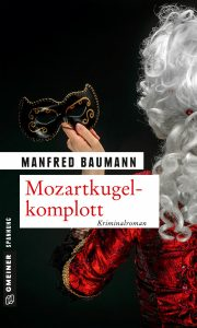 manfred-baumann-mozartkugelkomplott-cover-krimi