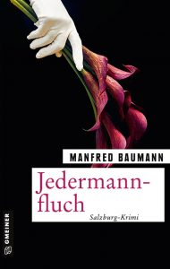 Baumann-Jedermannfluch-Cover