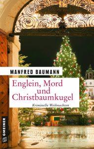 Englein-Mord-Christbaumkugel-Kriminelle-Weihnachten-Cover