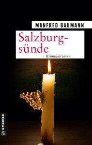 salzburg-suende-manfred-baumann
